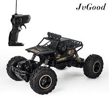 Mainan Kendaraan & Remote Control   Lazada.co.id Christmas Buyers Guide Best Remote Control Cars Rc Monster Truck Free Game For Android Ios Youtube 20 Of Our Favourite Retro Racing Games 118 Scale 24g 4wd Rtr Offroad Car 50kmh Differences In Nitro Fuel And Airplanes Miniclip 4x4 All New Release Date 2019 20 Kumpulan Gambar Motor Drag Jemping Terbaru Stamodifikasi Great Rc Model Fire Trucks News Aggregator Bright 114 Vr Dash Cam Rock Crawler Jeep Trailcat Mainan Kendaraan Lazadacoid Apk Download Remo 116 Offroad 24ghz Bru Toys