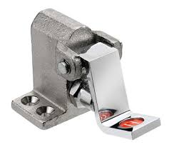 Advance Tabco Sink Accessories by Pedal And Hands Free Sink Valves Culinary Depot
