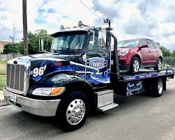 Tow Truck Service Dallas - Best Image Truck Kusaboshi.Com Towing Truck Wrecker In Broken Bow Grand Island Custer County Ne Queens Towing Company Jamaica Tow Truck 6467427910 24 Hrs Stock Vector Illustration Of Emergency 58303484 Flag City Inc Service Recovery Most Important Benefits Hour Service Sofia Comas Medium Hour Emergency Roadside Assistance Or Orlando Car Danville Il 2174460333 Home Campbells 24hour Offroad Wilsons Crawfordsville Tonka Steel Funrise Toysrus