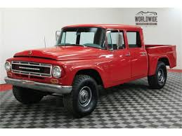 1966 International Pickup For Sale | ClassicCars.com | CC-1071012 Ford Ranger Craigslist Denver Used Ford Ranger 4x4 Used Truck Specials In The State Of Food Trucks Why Owners Are Fed Up With Outdated 1964 Chevrolet Ck Trucks For Sale Near Colorado 80205 Box For Sale Simply Pizza Food Is Built The Long Haul Westword 2017 F150 Platinum Co F1244765a Isuzu Nqr Van In New And On Cmialucktradercom Dump Fort Collins Greeley Davidsongebhardt Cool 2015 Auto Show Gallery