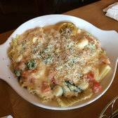 Olive Garden Italian Restaurant 19 s & 21 Reviews Italian