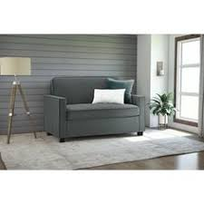 Wayfair Twin Sofa Sleeper by You U0027ll Love The Monroe Sleeper Sofa At Wayfair Great Deals On