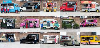 Image Result For Feastival | Street Food | Pinterest | Bar Food ... Haute Wheels Houston Food Truck Festival Texas Finally Eat 101 Durban On Twitter Buttermilk Chicken Burger From The Foodie The Waffle Bus Silver Dollar Pancake Stacks Pancakes Pancake Brownie Cookies With Strawberry Buttermilk Ice Cream Strawberries Breakfast Dinedelish 8 Hands Farm Parks North Fork Rmoi 6th Stripper Super Bowl Event Super Bowl Menu Dirty South Gallery Meat Chef Verlasso Road Trip Blue Smoky Corn Dip Recipe Dip Dips And Truck
