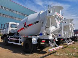 China Hot Sale Mini 3cubic 4cubic 5cubic Concrete Mixer Truck Truck ... Boston Sand Gravel About Us And Ready Mix Concrete Delivery Service Arrow Transit China Pully Manufacture Hbc8016174rs Pump Truck How Long Can A Readymix Wait Producer Fleets Cstruction Cement Mixer Building Car Build My Proall Ready Mix Ontario Ca Short Load 909 6281005 Block Blocks 4 Hire Of Dealership 9cbm Zoomline For Stock Photos Home Entire Concrete