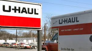 Couple Arrested In Rohnert Park For Sleeping In U-Haul - NBC Bay Area Rental Review 2017 Ram 1500 Promaster Cargo 136 Wb Low Roof U The Best Oneway Truck Rentals For Your Next Move Movingcom Gas Mileage Calculator Tutorial Youtube Uhaul Moving Storage Of Bolingbrook 15 Photos 10 Reviews Calculate Costs Travel Video Tricky Truck Rentals Can Complicate Moving Day Purposeful Money 17 Foot 2018 About Saving Tips And More 38 Best Uhaul Images On Pinterest Pendants Trailers And