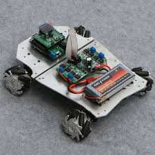 DIY 4WD ROS Smart RC Robot Car Banggood Coupon Promo Code ... Vanity Fair Outlet Store Michigan City In Sky Zone Covina 75 Off Frankies Auto Electrics Coupon Australia December 2019 Diy 4wd Ros Smart Rc Robot Car Banggood Promo Code Helifar 9130 4499 Price Parts Warehouse 4wd Coupon Codes Staples Coupons Canada 2018 Bikebandit Cheaper Than Dirt Free Shipping Code Brand Coupons 10 For Zd Racing Mt8 Pirates 3 18 24g 120a Wltoys 144001 114 High Speed Vehicle Models 60kmh