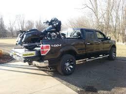 100 Truck Bed Motorcycle Lift V3 Short Loading Ramp Tom 2048x1536