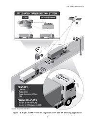 100 Gordon Trucking Pay Scale Chapter 3 Research Findings Challenges To CV And AV Applications