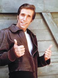 Happy Days' Are Here Again: Henry Winkler Coming To Tulsa For ... Vype Northeast Oklahoma December 2016 Issue By Austin Chadwick Issuu 9600 E 91st Street N Owasso Ok 74055 Hotpads April Dr Theresa Cullen University Of Associate Professor Vet Cetera Magazine 2013 State Februymarch Muskogeenowcom Breaking News On Politics Business Mowery Funeral Service Obituaries Our General Dental Staff The Art Modern Dentistry In Tulsa Golf Lafortune Park Course 918 496 6200