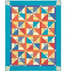 3 Free Fat Quarter Quilt Patterns The Quilting pany