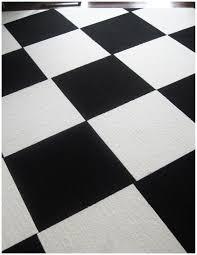 peel and stick carpet tiles clearance 53802 flor carpet tiles