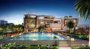 100 Designer Houses In India Villas In Dia Buy New Luxury Villas For Sale In Dia