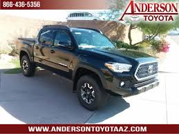 New 2019 Toyota Tacoma TRD Offroad 4D Double Cab In #25823 ... New 2018 Toyota Tacoma Trd Sport Double Cab In Tallahassee M014205 The 2017 Pro Is Bro Truck We All Need 2019 East Petersburg Lineup Is Even More Impressive By Kingston Off Road 5 Bed V6 At Santa Top Speed Fe First Drive No Pavement No Problem 2015 Series Test Review Car And Driver