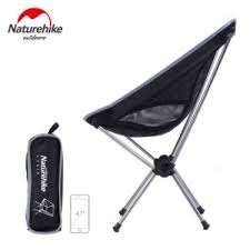 Senarai Harga Naturehike Lightweight 950g Moon Chair Outdoor Beach ... Amazoncom Portable Folding Stool Chair Seat For Outdoor Camping Resin 1pc Fishing Pnic Mini Presyo Ng Stainless Steel Walking Stick Collapsible Moon Bbq Travel Tripod Cane Ipree Hiking Bbq Beach Chendz Racks Wooden Stair Household 4step Step Seats Ladder Staircase Lifex Armchair Grn Mazar