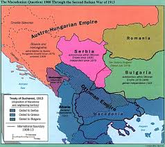 Where Did The Lusitania Sunk Map by Feb Mar World War 1 Mr Fitton U0027s Website