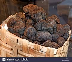 maison de la truffe place de madeleine maison de la truffe house of the truffle