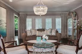 Candice Olson Living Room Pictures by Omaha Candice Olson Living Room Designs Traditional With Wood