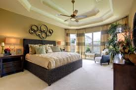 Ryland Homes Floor Plans Houston by Westin Homes Houston Home Builder The Preston Floorplan