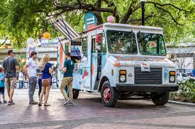 5 Reasons Why Jacksonville Is The Culinary Capital Of The Southeast Jacksonville Food Truck Catullos To Open Brickandmortar Latin Soul Grille Jaxcmissarykitchencom 904 6417500 Info January 2015 Nocatee Food Truck Night With Jax Truckies Tv Schedule Finder Porchfestfoodtrucks16001050 Restaurant Review Venezuelan Hits The Streets Of The Images Collection All One Place Your Coffee South In Your Mouth Semipermanent New Trucks On Block Landing Bold City Pops Cookiesncream Food Truck Reviews Pinterest