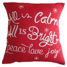 Decorative Couch Pillow Covers by Pillow Covers You U0027ll Love Wayfair