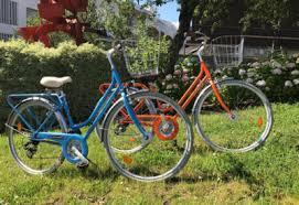 siege velo vtt location ventes et visites guidées en vélos vtt électriques
