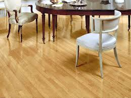 Bruce Unfinished Red Oak Flooring Carries Hardwood Products A Luxurious Selection Of Design Styles Colors Home Improvement Contractor