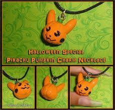 Pikachu Pumpkin Template by Pokemon Pikachu Pumpkin Templates Images Pokemon Images