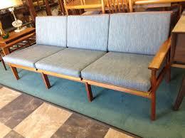Thrift City Furniture 1921 W San Carlos St San Jose CA Furniture
