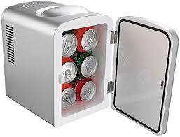 mini kühlschrank test empfehlungen 04 21 kitchenfibel