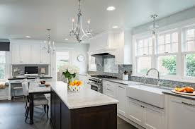 kitchen island bar stools pictures ideas tips from hgtv 10