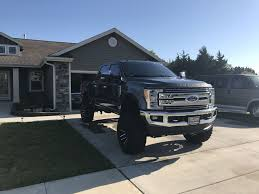 Cooper Lighting All Pro - Democraciaejustica 5 Reasons Why 2017 Will Be A Big Year For Pickup Enthusiasts Fuse Diagram For Ford Truck Wiring Library Shelby F150 Offroad Eu Vin Decoder My Car Evp Code Forums 2002 Vacuum Hose 1979 F100 4x4 News Reviews Msrp Ratings With Amazing Images 1967 Camper Special Ford F250 Forum Wanna See Some Short Bed Dents 6772 Lifted Pics Page 10 How To Align Wheels On F1f250 Youtube 19972003 Wheels Fit 21996