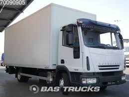 IVECO Eurocargo 75E16 4X2 Euro 5 Closed Box Trucks For Sale From The ... Picture 28 Of 50 Landscape Box Truck Beautiful 2016 Hino 155 16 Ft 2007 Gmc W4500 Global Used Sales Tampa Florida Man Tgl8180box16paletswebastopneumatic Box Trucks Year Boxtruckadvertisg3alpine Connecting Signs 2017 Ford Eseries Cutaway E450 Rwd Light Cargo Btsb Trucks Merlin Production Solutions For Sale In Langley British 2003 Peterbilt 330 Low Floor Axeless Youtube 2018 New Hino 16ft With Lift Gate At Industrial