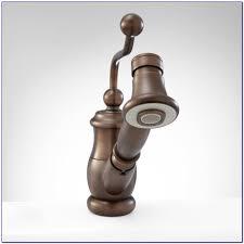 Moen Brantford Kitchen Faucet Oil Rubbed Bronze by Moen Anabelle Oil Rubbed Bronze Kitchen Faucet Trendyexaminer