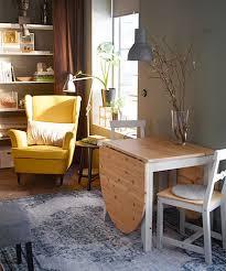 küche küchenmöbel für dein zuhause zuhause klapptisch