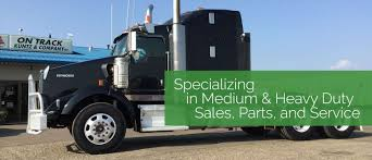 100 Truck Parts Edmonton On Track Kuntz Company Engine Service 7806726868