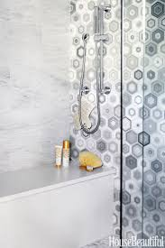 Akdo Taupe Glass Tile by 222 Best Bathrooms Images On Pinterest Bathroom Ideas Bathroom