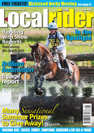 Complete Version Localrider Magazine June 2014 By Roundbale Ltd ... Localrider Magazine Dec 2014 Jan 2015 Winter Issue Sample By September 2013 Roundbale Ltd Issuu 6 Bedroom House For Sale In Surrey 19 Woldingham Cyclesportjohn Mx Tfg Esy Magazine 7 17 Lr Family Grapevine 2 Detached Bungalow Kelsall Petercousins39s Most Teresting Flickr Photos Picssr 5 Barn Cversion Kings Lynn Fine Country Refined Edition 71 2016 Property Search Howard Cundey July