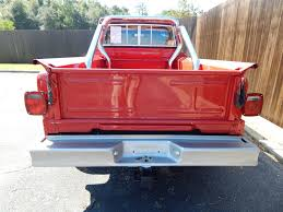 Cars For Sale: Used 1983 Jeep Pickup In , Bainbridge GA: 39817 ... Image Of Chevy Truck Dealers Marlton Dealer Is Elkins Changes Vintage Pickup Trucks Why Now S The Time To Invest In A West Pennine On Twitter Autoadertruck Middleton Used Take Over Detroit Auto Show Autotraderca Cool And Crazy Food Used Cars Tampa Fl Abc Autotrader Craigslist Austin And By Owner Fresh Ford F1 Classics 1941 Buick Super For Sale Near Grand Rapids Michigan 49512 Sale 1983 Jeep In Bainbridge Ga 39817 Canadas Bestselling Vans Suvs 2016 10 Best Under 5000 2018 Tomcarp F150 Classic For On
