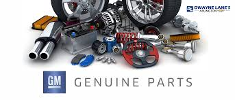 100 Chevy Truck Parts Online Dwayne Lanes Arlington Chevrolet A Marysville Snohomish County