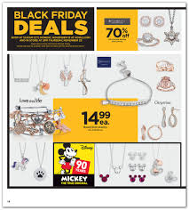 Kohls Black Friday Ads Deals And Sales 2018 – CouponShy Kohls 30 Off Coupons 1800kohlscoupon Twitter Coupon 15 Your Store Purchase Printable 2018 Justice Coupons Code Possible Up To 40 Code Stackable Codes 50 Mystery Mvc Free Shipping August 2019 For Black Friday Ads Deals And Sales Couponshy To Entire Today Only Check Hip2save 1520 Off At Or Online Via Promo Supsaver