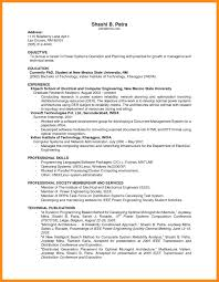 12-13 Resume Work Experience Samples | Lascazuelasphilly.com Executive Resume Examples Writing Tips Ceo Cio Cto College Cover Letter Example Template Sample Of For Resume Experience Sample Caknekaptbandco A With No Work Experience Awesome Project Manager Full Guide 12 Word Cv The Best Samples For 2019 Studentjob Uk Free Professional And Customer Service Receptionist Monstercom Document Examples High School Students Little Management