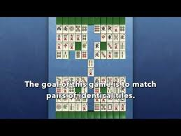 wind of mahjong android apps on play