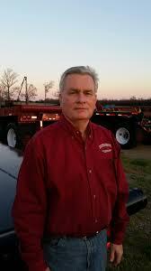 100 Custom Truck And Equipment Testimonials