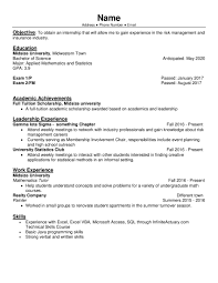 Internship Resume For Comment : Actuary Resume Sample Nursing Student Guide For New 10 Excel Skills Resume Examples Proposal Microsoft Office Skills For Rumes Cover Letters How To Write Job Right Examples In Experienced Finance Executive Social Media Secretary Monstercom Sales Position Representative Marketing Samples Velvet Jobs 75 Inspiring Photography Of Computer On A Excel Then 45 Perfect Qf E Data Analyst Example Writing Genius