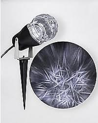 Volcano Lava Lamp Spencers by Shop All Lighting Himalayan Salt Lamp Lava Lamp Spencer U0027s