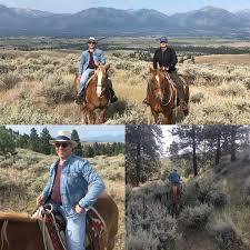 100 Stock Farm Montana Instagram Posts At Club Picdeer