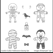 New Character You Can Make With Cookie Cutter Halloween – Lady Dee ... Wilton Halloween Cookie Cutter Set 18piece Walmartcom Blaze Monster Truck Cookies By Danijo808 Danijo 808 Custom Easter Egg Sugartess Cutters Rm Tinplated 5 Inch Of 3 The Chronicles A College Baker June 2012 Cybrtrayd Squirrel 375 In Brown Polyresin And Recipe Biscuit Hobbycraft Jeep Pick Up Off Road 4x4 Shape Dough Pastry 100 Cutters Truck Cookie Cutter 85x6cm Lamay Sweet Pea Parties Sets