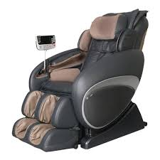 Amazon.com: OSAKI OS-4000 Zero Gravity Massage Chair, Charcoal ... Best Massage Chair Reviews 2017 Comprehensive Guide Wholebody Fniture Walmart Recliner Decor Elegant Wing Rocker Design Ideas Amazing Titan King Kong Full Body Electric Shiatsu Armchair Serta Wayfair Chester Electric Heated Leather Massage Recliner Chair Sofa Gaming Svago Benessere Zero Gravity Leather Lift And Brown Man Deluxe