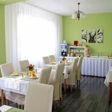 apartman hotel slowakische republik bei hrs günstig