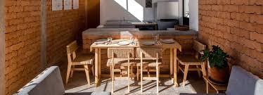 100 Housing Interior Designs Esrawe Studio Designs Furniture Collections For Social